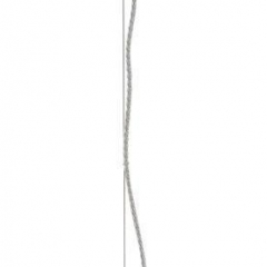Подвесной светильник Crystal Lux Real SP1