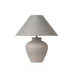 Настольная лампа Lucide Bonjo 44501/81/36