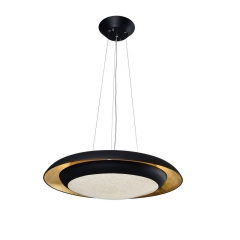 Подвесной светодиодный светильник Favourite Spiegel 2114-2P