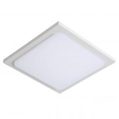 Уличный светодиодный светильник Lucide Oras 28858/25/31