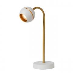 Настольная лампа Lucide Binari Led 77675/05/31
