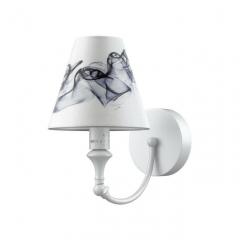 Бра Lamp4you Eclectic M-01-WM-LMP-O-10