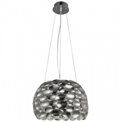 Подвесной светильник Crystal Lux Granada SP8
