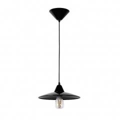 Подвесной светодиодный светильник Lucide Peter 11400/08/30