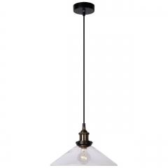 Подвесной светильник Lucide Doris 15368/30/60