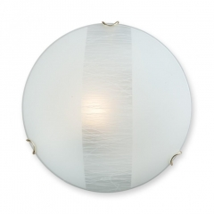 Настенно-потолочный светильник Vitaluce V6420/1A