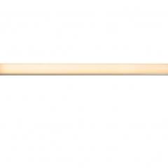 Мебельный светодиодный светильник Lucide Alta-Led 04200/09/11