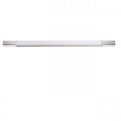 Мебельный светодиодный светильник Lucide Alta-Led 04201/09/11