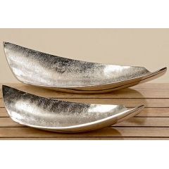 Декоративная тарелка Batley (2 штуки) ART, FRATELLI BARRI