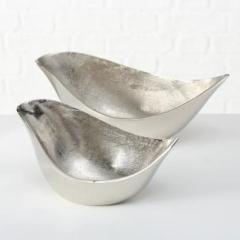 Ваза Batley (2 штуки) ART, FRATELLI BARRI