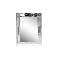 Зеркало прямоугольное в стильной раме