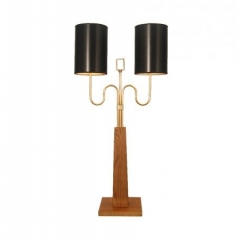 RENNIE TABLE LAMP