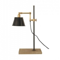 DOLLY TABLE LAMP