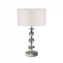 MERYL TABLE LAMP