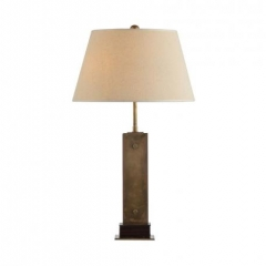 OANES TABLE LAMP