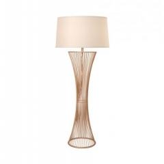 LOIS FLOOR LAMP