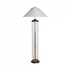 FLASK FLOOR LAMP