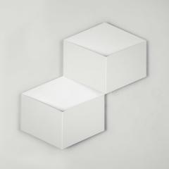 бра Fold Double