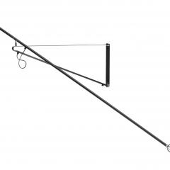 настенный светильник Flos 265