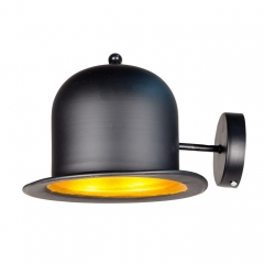 светильник настеный Jeeves Bowler Hat