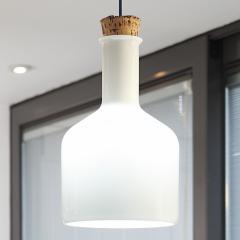 светильник Labware Cylinder