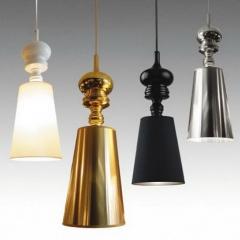 светильник Josephine One