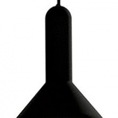 люстра Torch Cone Small