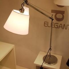 лампа настольная Tolomeo