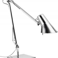 настольная лампа Kelvin