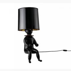 лампа настольная Clown 1