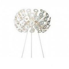 лампа настольная Dandelion