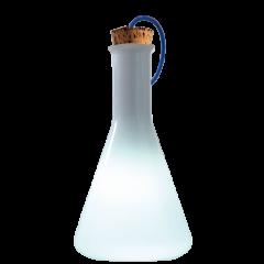 лампа настольная Labware Conical