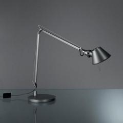 лампа настольная Tolomeo micro