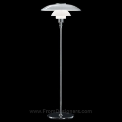 торшер PH floor lamp