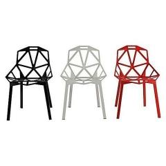 стул One