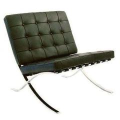 кресло Barcelona