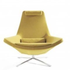 кресло Metropolitan B