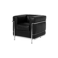 кресло Petit Confort