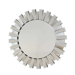зеркало ZR012