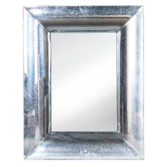 зеркало 018