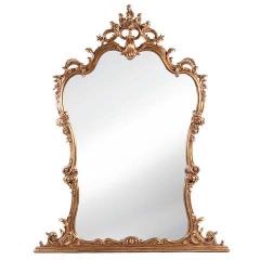 зеркало 019G