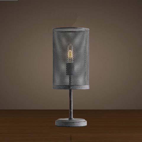 лампа настольная 5020–T1–2