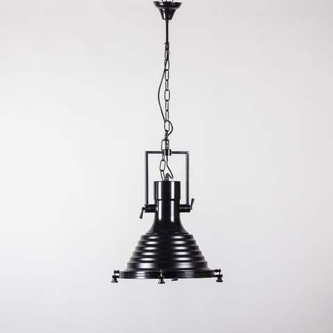 светильник 6028