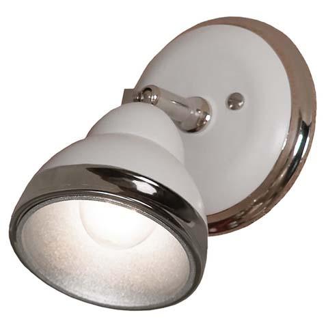 светильник настенно-потолочный LSN-6201-01