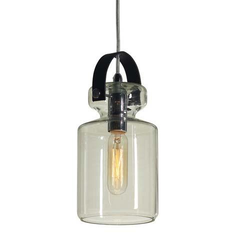светильник подвесной LSP-9638