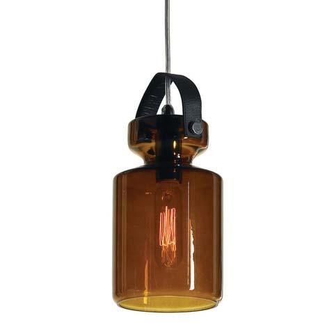 светильник подвесной LSP-9640