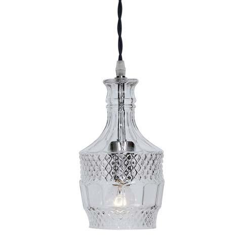 светильник подвесной LSP-9673