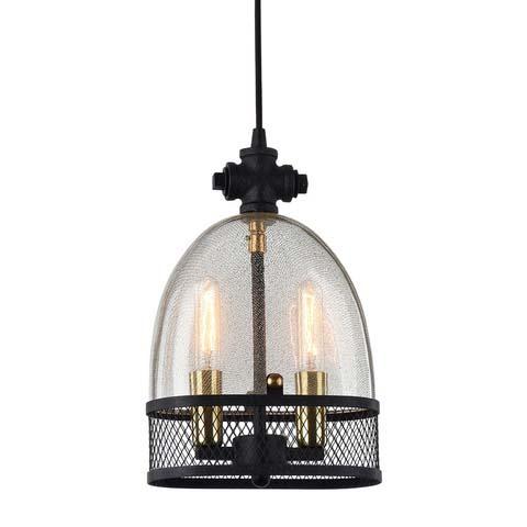 светильник подвесной LSP-9675
