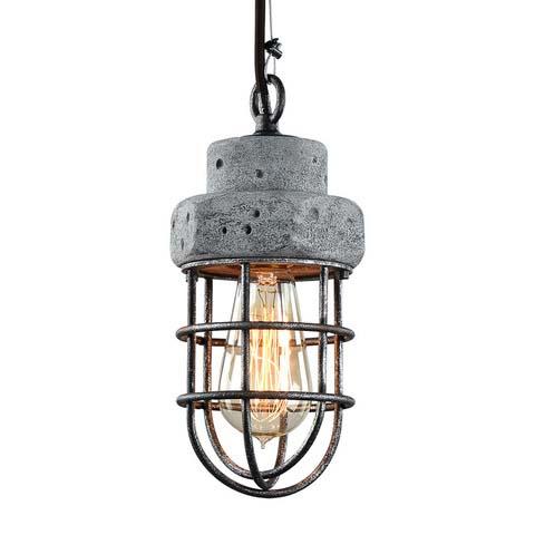 светильник подвесной LSP-9691