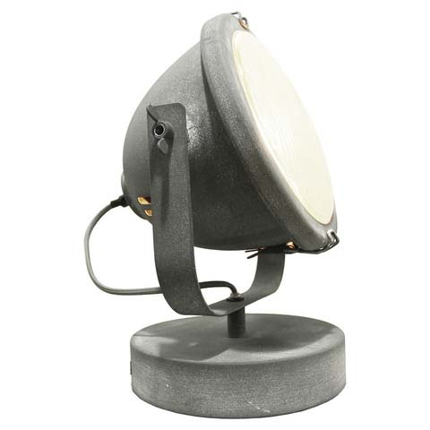 светильник настольно-настенный LSP-9880